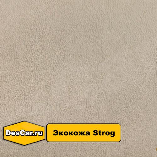 Материал экокожи Стронг